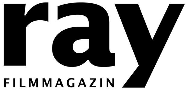 ray Magazin Logo